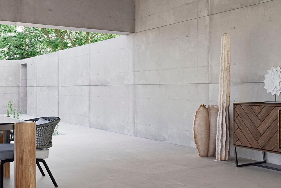 beton_11